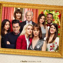 รีวิวฤดูที่แฮปปี้ที่สุดของ Hulu