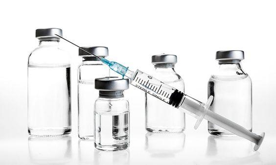 ผลการวิจัยใหม่วัคซีนป้องกันไวรัสโควิด -19 มีประสิทธิภาพเกือบ 95%