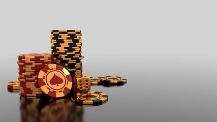 เล่นเกม บาคาร่าออนไลน์ ต้องใช้ทุนเท่าไหร่ มีทุนน้อยเเล่นได้หรือไม่