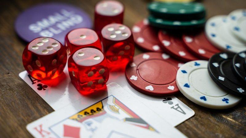เหตุผลที่เกมคาสิโนให้ความบันเทิง เพิ่มความสนุกเล่นง่ายได้เงินไว